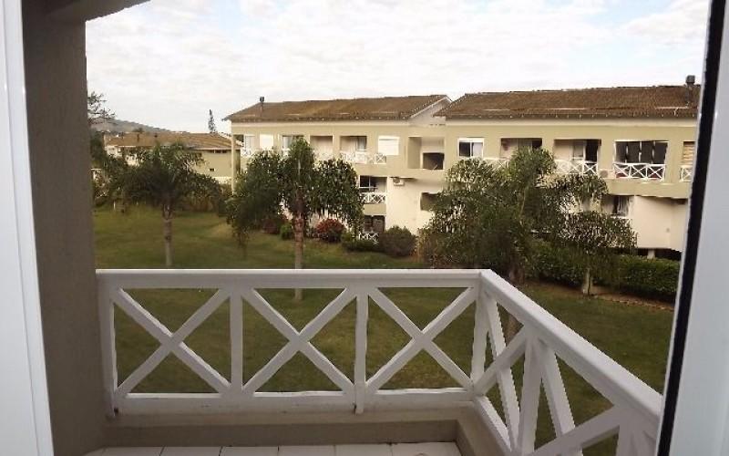 Resort Porto da Lagoa - Cobertura 3 Dorm, Lagoa da Conceição (COD833) - Foto 14