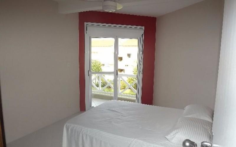 Resort Porto da Lagoa - Cobertura 3 Dorm, Lagoa da Conceição (COD833) - Foto 17