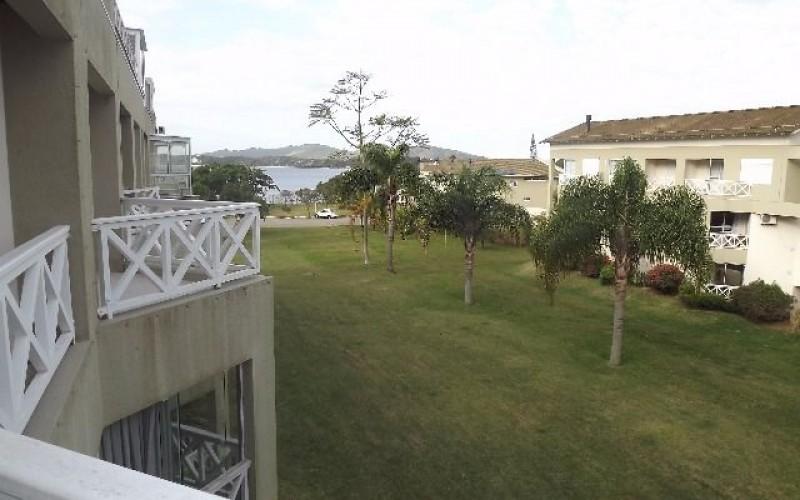 Resort Porto da Lagoa - Cobertura 3 Dorm, Lagoa da Conceição (COD833) - Foto 2