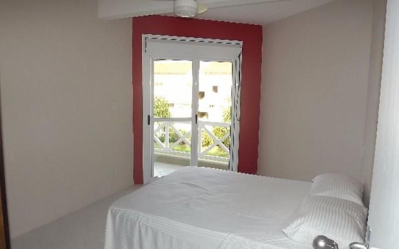 Resort Porto da Lagoa - Cobertura 3 Dorm, Lagoa da Conceição (COD833) - Foto 16