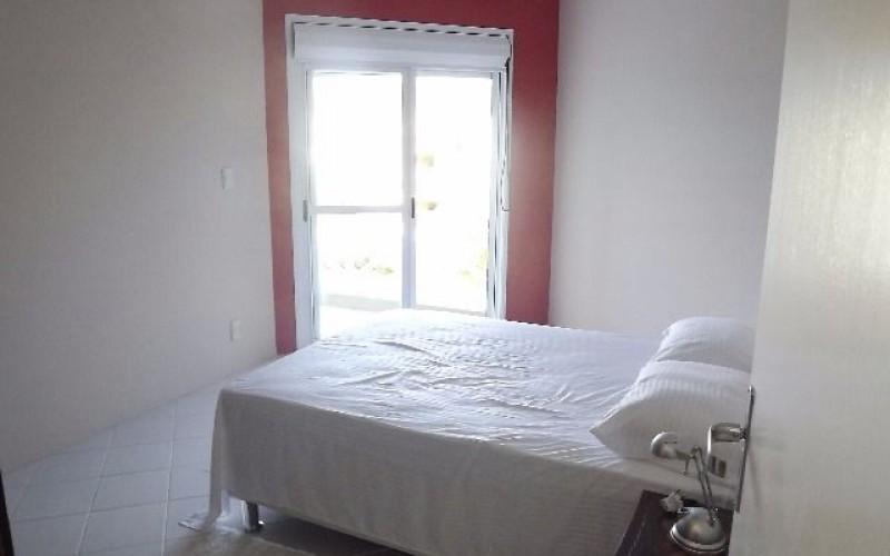 Resort Porto da Lagoa - Cobertura 3 Dorm, Lagoa da Conceição (COD833) - Foto 8