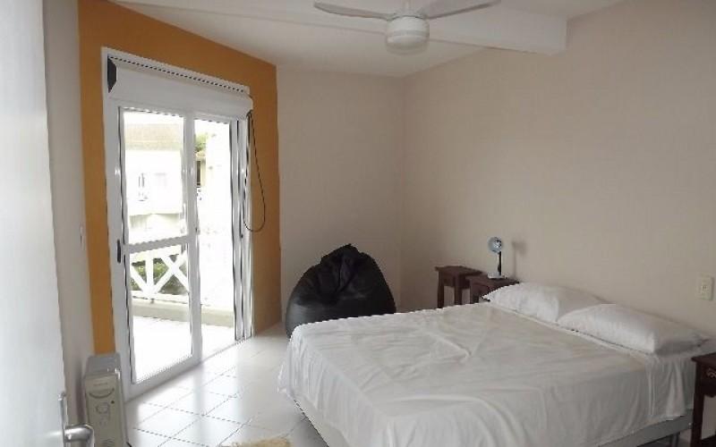 Resort Porto da Lagoa - Cobertura 3 Dorm, Lagoa da Conceição (COD833) - Foto 12