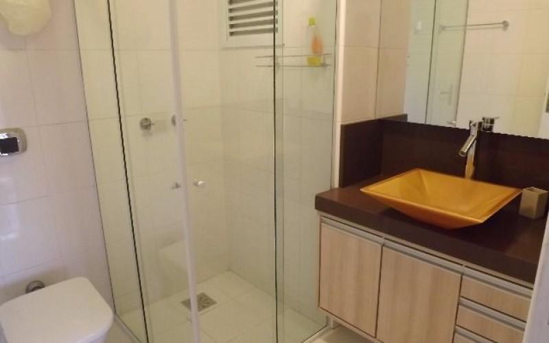 Resort Porto da Lagoa - Cobertura 3 Dorm, Lagoa da Conceição (COD833) - Foto 20