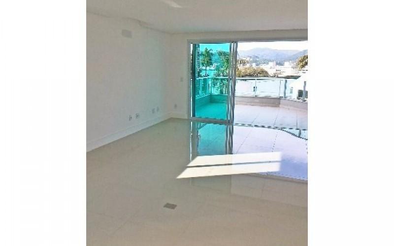 Franzoni - Apto 3 Dorm, Agronômica, Florianópolis (AP835) - Foto 3