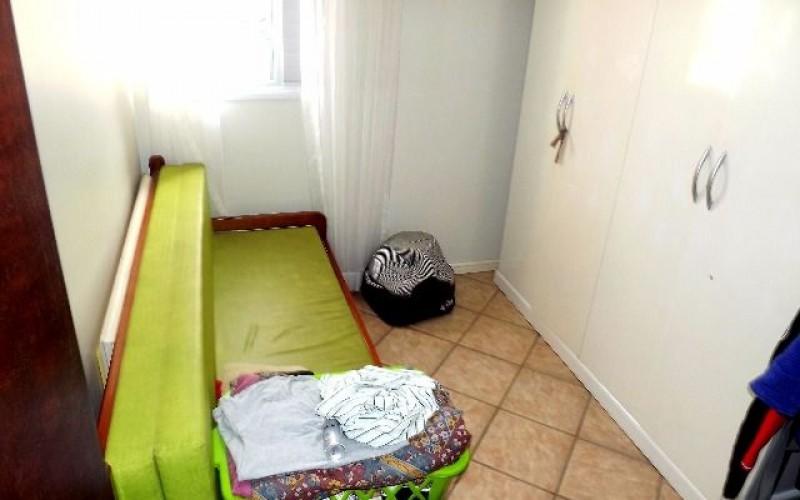 Boulevard Marselia - Apto 4 Dorm, Córrego Grande, Florianópolis - Foto 11