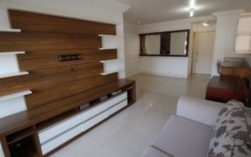 Real Prime Imóveis - Apto 3 Dorm, Córrego Grande