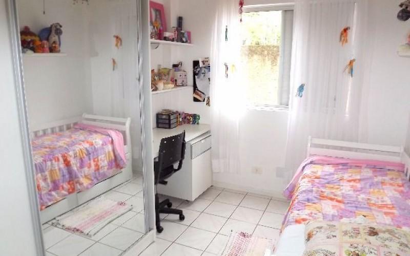 Spazio Monte Belo - Apto 2 Dorm, Córrego Grande, Florianópolis (AP843) - Foto 5
