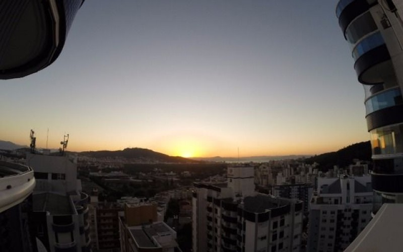 Imóvel no Itacorubi - Florianópolis. - Foto 5