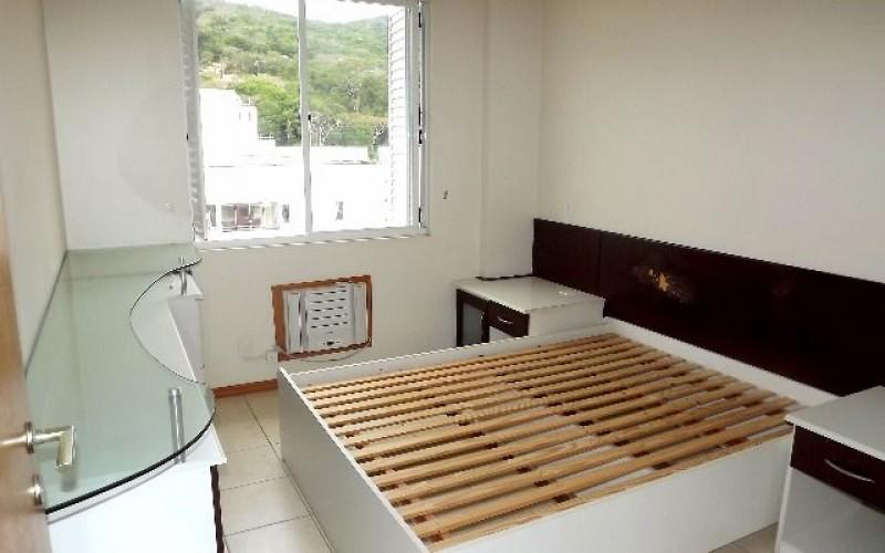 Poemas de Drumont - Apto 3 Dorm, Córrego Grande, Florianópolis (AP847) - Foto 4
