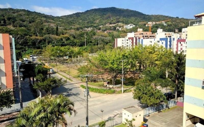 Boulevard Toulon - Apto 3 Dorm, Córrego Grande, Florianópolis (AP849) - Foto 4