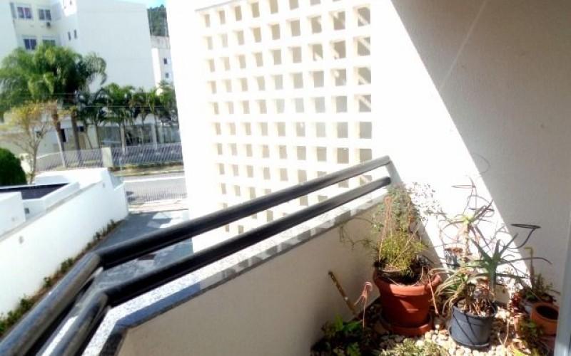 Boulevard Toulon - Apto 4 Dorm, Córrego Grande, Florianópolis (AP854) - Foto 7