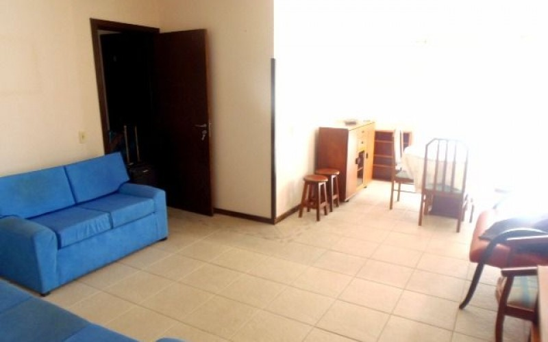 Boulevard Toulon - Apto 4 Dorm, Córrego Grande, Florianópolis (AP854)