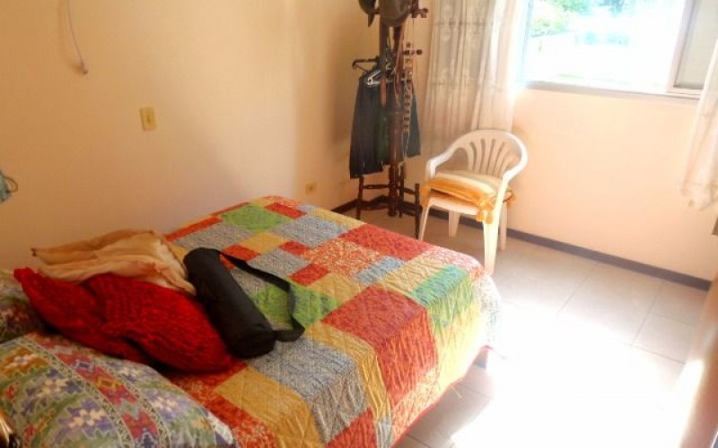 Boulevard Toulon - Apto 4 Dorm, Córrego Grande, Florianópolis (AP854) - Foto 2