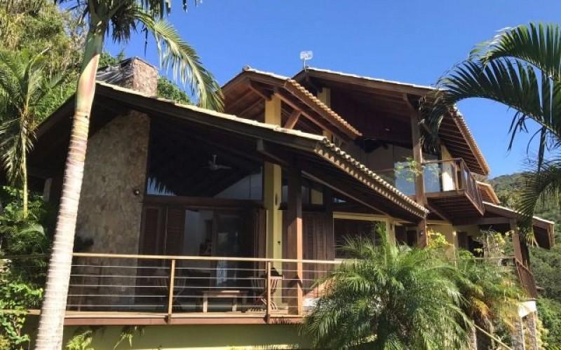 casa a venda lagoa da conceiçao (1)