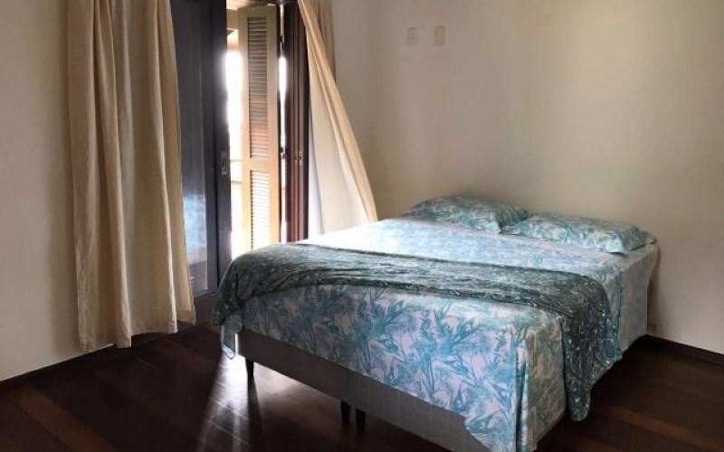 casa a venda lagoa da conceiçao (13)