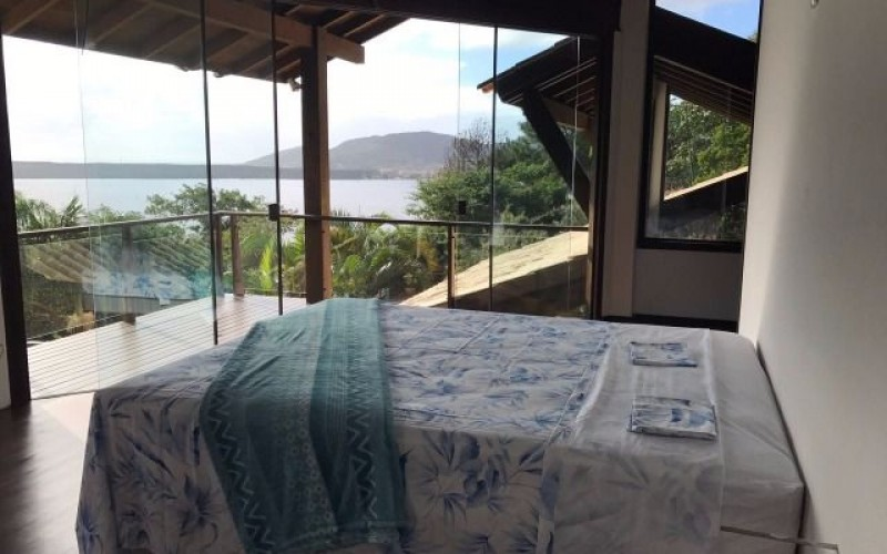 casa a venda lagoa da conceiçao (21)