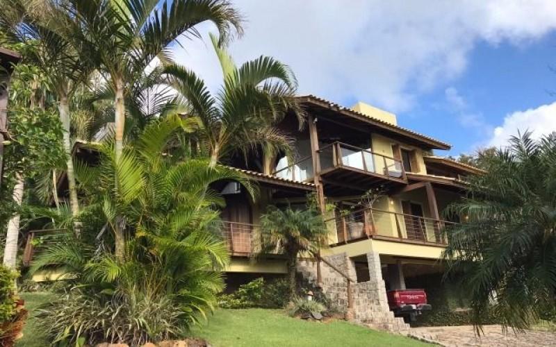 casa a venda lagoa da conceiçao (10)