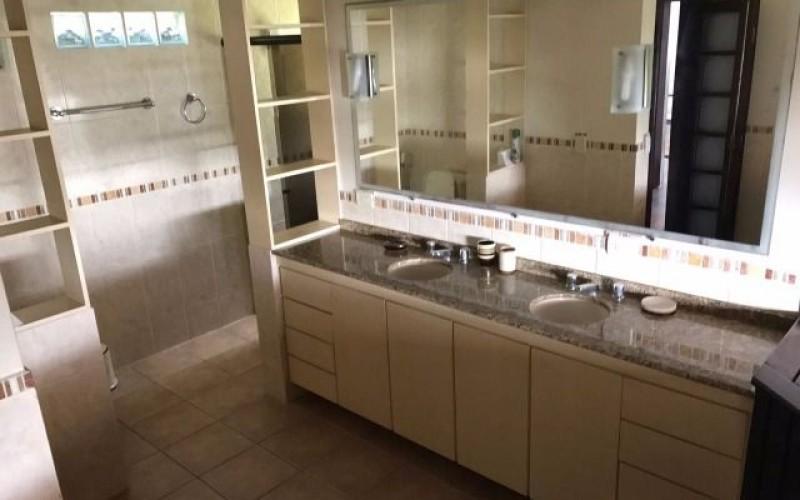 casa a venda lagoa da conceiçao (20)