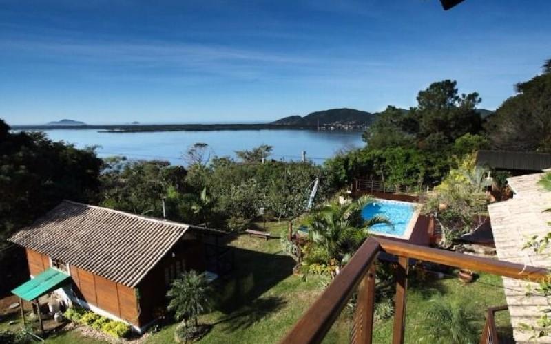 casa a venda lagoa da conceiçao (4)