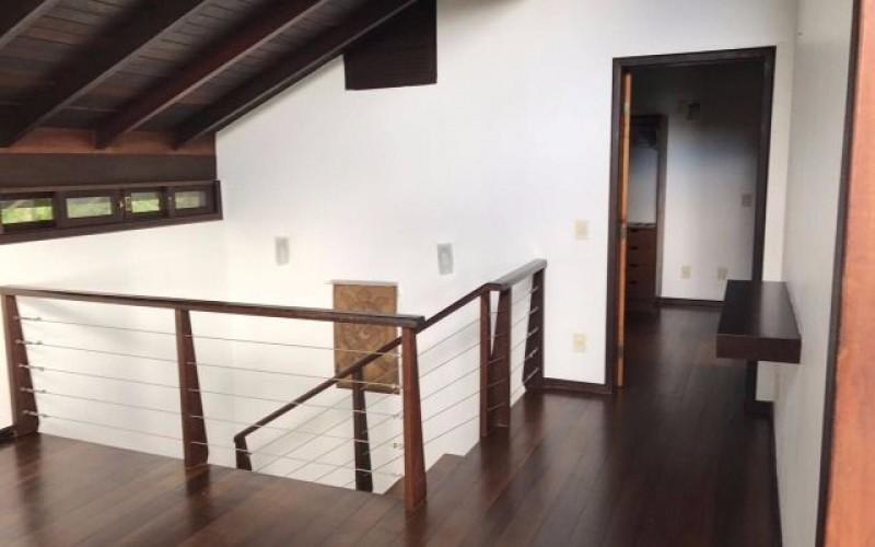 casa a venda lagoa da conceiçao (15)