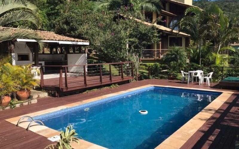 casa a venda lagoa da conceiçao (2)