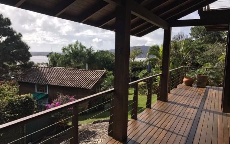 casa a venda lagoa da conceiçao (9)