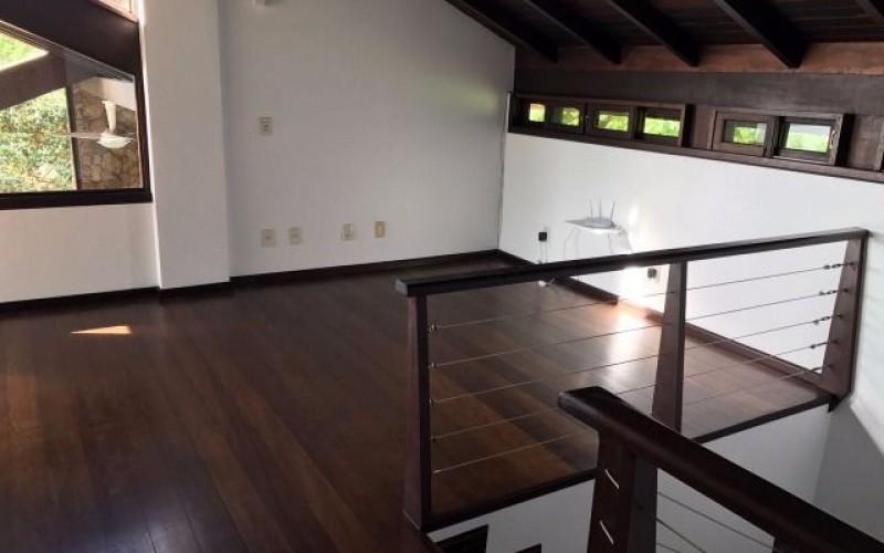 casa a venda lagoa da conceiçao (8)