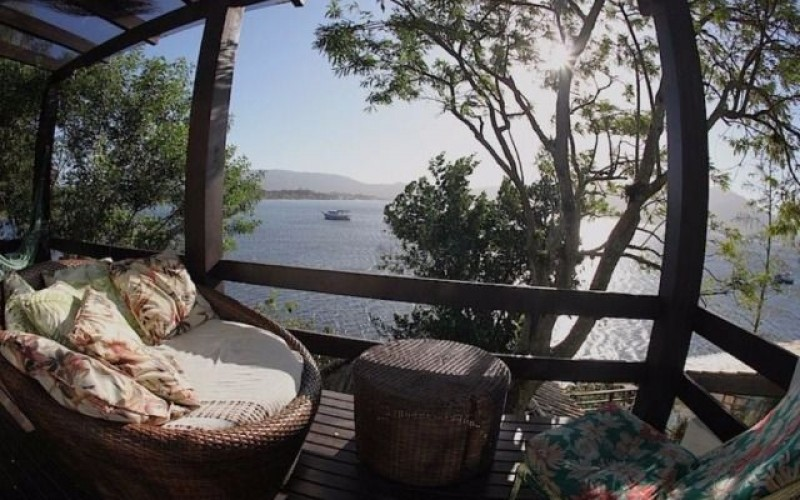 real estate lagoa da conceicao florianopolis (13)