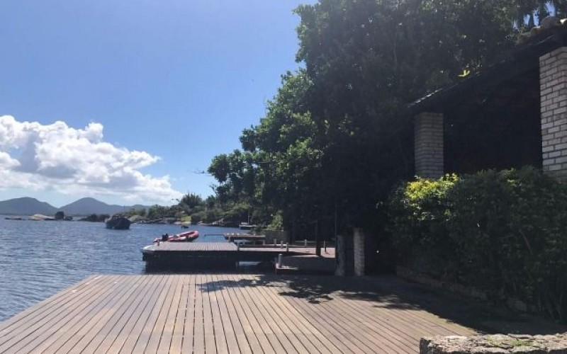 real estate lagoa da conceicao florianopolis (3)