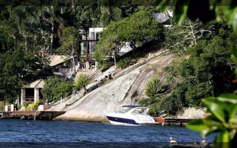 real estate lagoa da conceicao florianopolis (6)