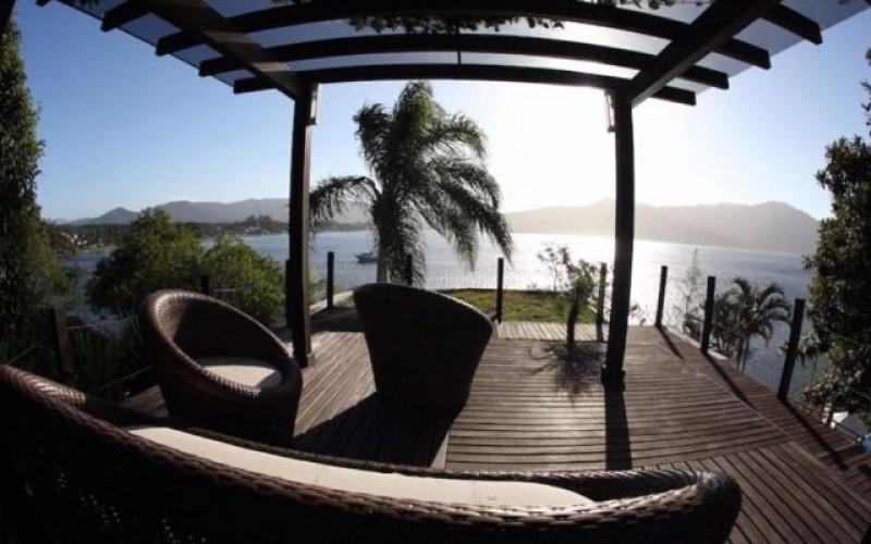real estate lagoa da conceicao florianopolis (10)