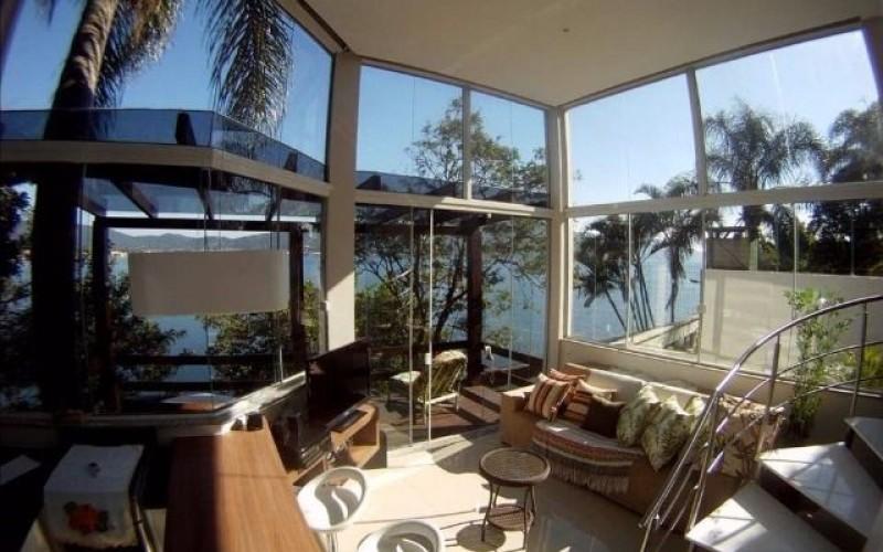 real estate lagoa da conceicao florianopolis (11)