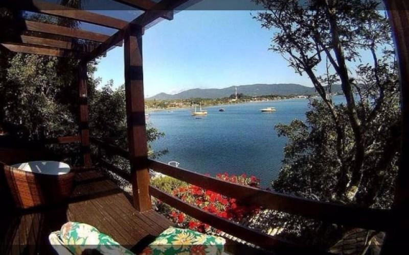 real estate lagoa da conceicao florianopolis (4)