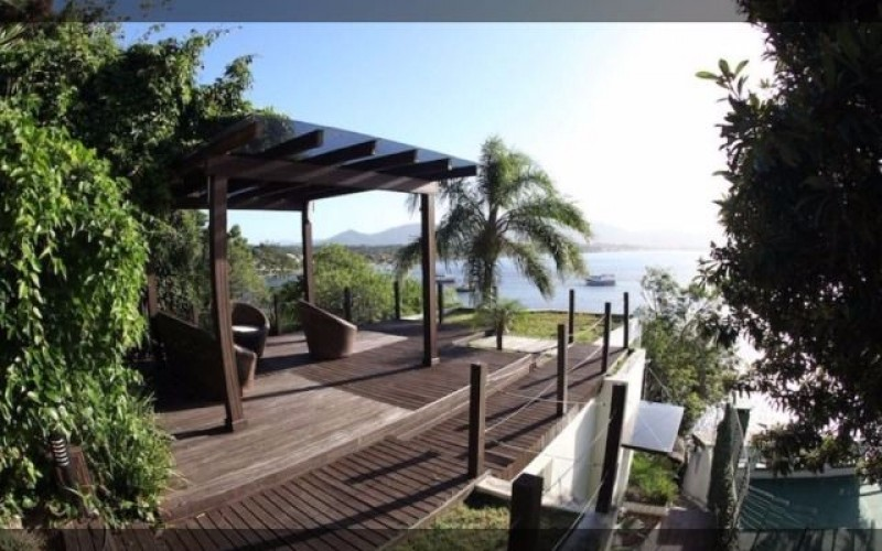real estate lagoa da conceicao florianopolis (5)