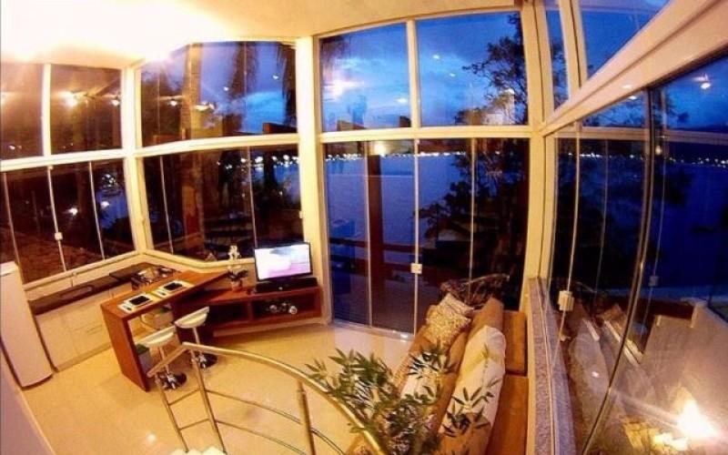 real estate lagoa da conceicao florianopolis (7)