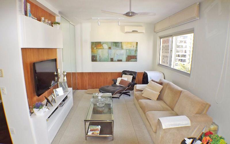 apartamento centro florianopolis beira mar (9).JPG