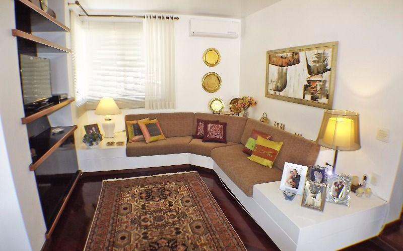 apartamento centro florianopolis beira mar (8).JPG