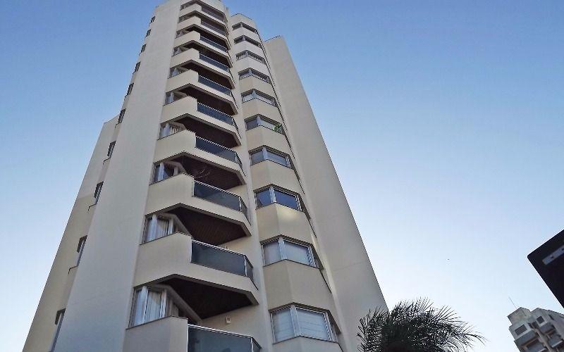 apartamento centro florianopolis beira mar (22).JP