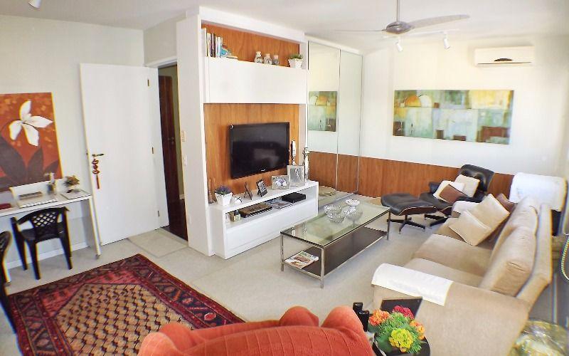 apartamento centro florianopolis beira mar (10).JP