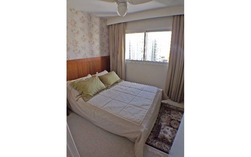 apartamento centro florianopolis beira mar (12).JP