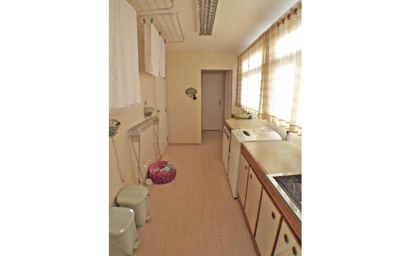 apartamento centro florianopolis beira mar (19).JP