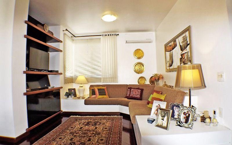 apartamento centro florianopolis beira mar (2).JPG