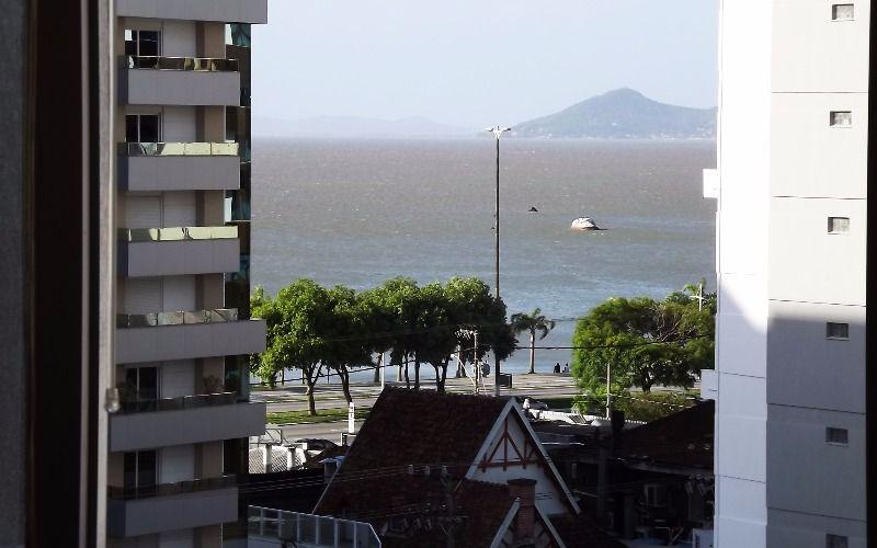 apartamento centro florianopolis beira mar (15).JP
