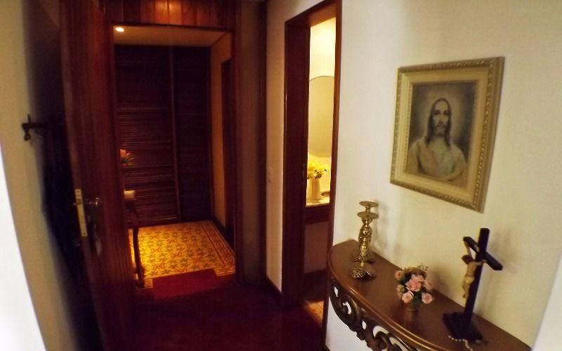 apartamento centro florianopolis beira mar (18).JP