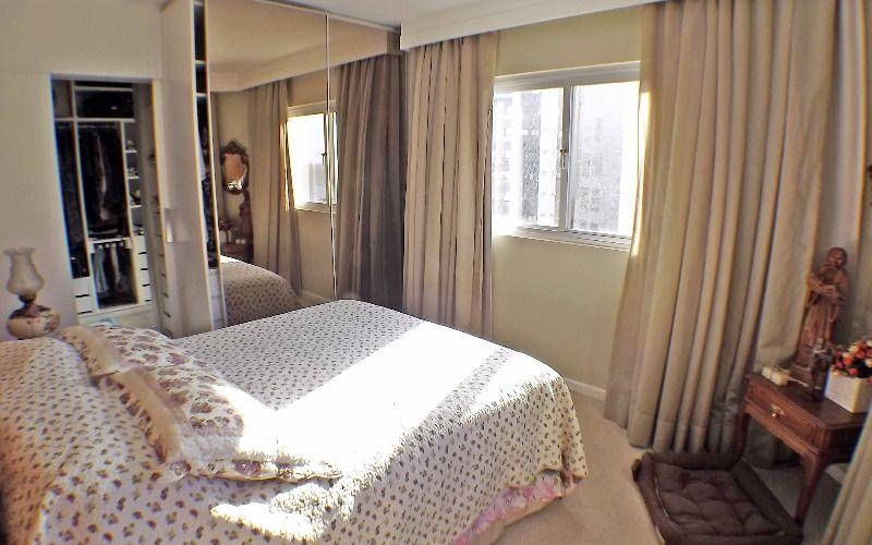 apartamento centro florianopolis beira mar (13).JP