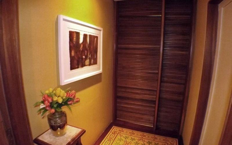 apartamento centro florianopolis beira mar (17).JP