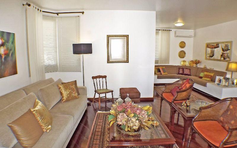 apartamento centro florianopolis beira mar (4).JPG