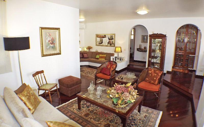 apartamento centro florianopolis beira mar (5).JPG
