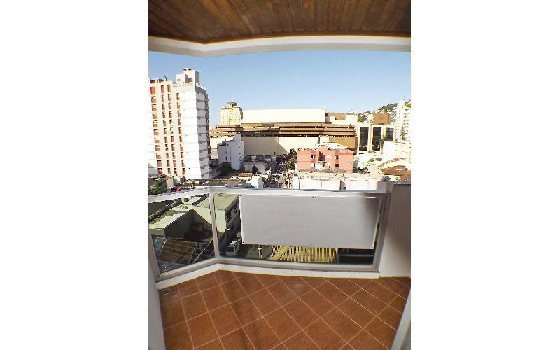 apartamento centro florianopolis beira mar (6).JPG