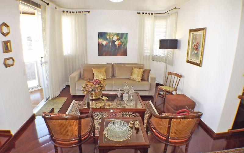 apartamento centro florianopolis beira mar (3).JPG